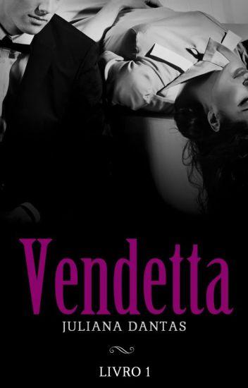 Vendetta! - Degustação