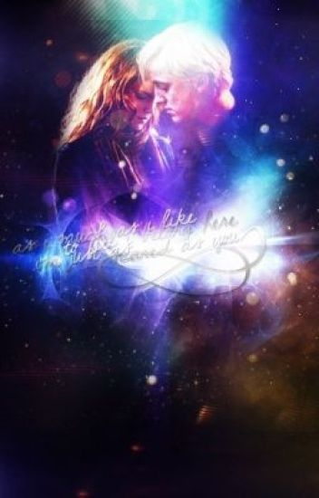 Enchanted ~ A Hermione x Draco fanfic