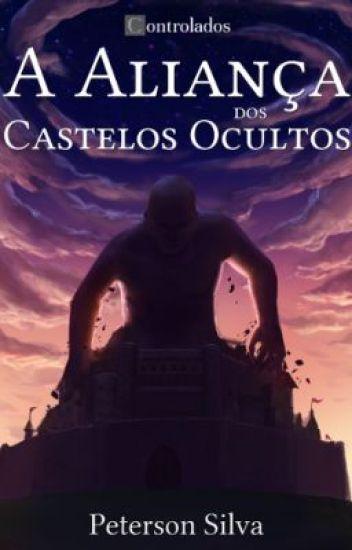 A Aliança dos Castelos Ocultos
