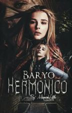 Baryo Hermonico by ManokLittle