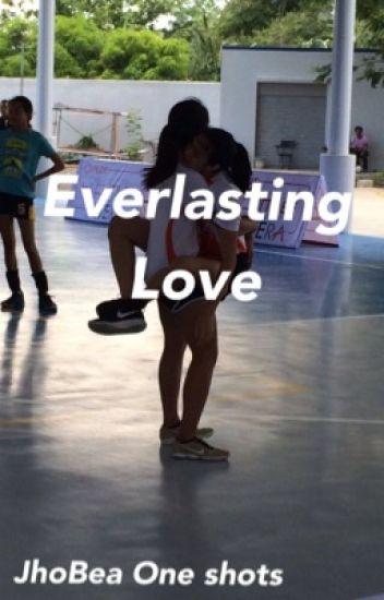 Everlasting Love (Jhobea One Shots)