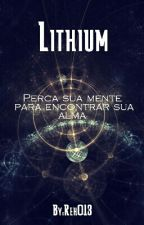 Lithium by Reh013