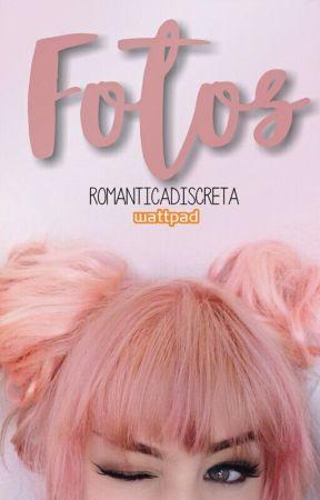 Fotos  by RomanticaDiscreta_