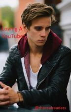 Loving a YouTuber -Joe Sugg (Dutch) by itslynnwoods