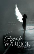 Cupids Warrior by Victorytigeress