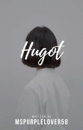 HUGOT by mspurplelover58