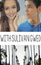 With Sulivan Gwed  by wyxxos
