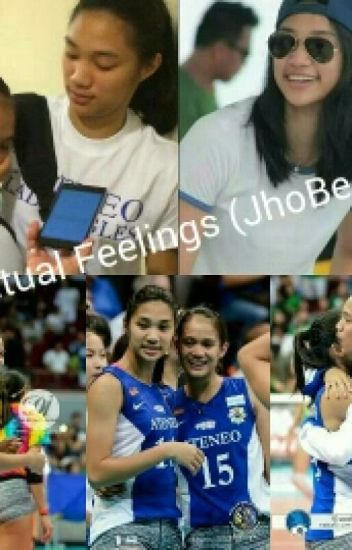 Mutual Feelings (JhoBea)