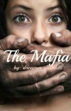 The Mafia by Dreamer_253