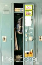 The Locker by qseniti
