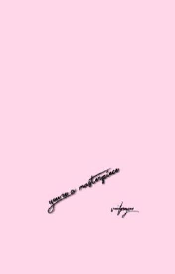 COLORS ☄Tim Drake [1]