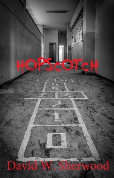 Hopscotch by Dasherwood