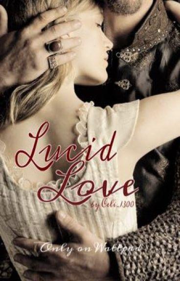 Lucid Love