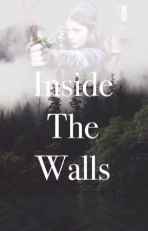 INSIDE THE WALLS by silv3r_moon_light