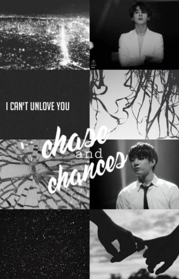 Chase & Chances ¦j j k¦