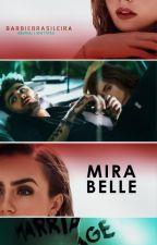 Mirabelle ||zjm by Barbiebrasileira