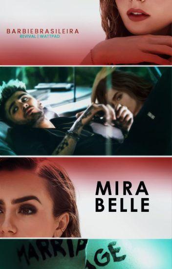 Mirabelle ||zjm