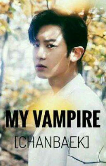 My Vampire (CHANBAEK/GS)