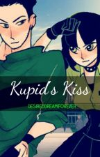 /Kupid's Kiss /Butchercup//COMPLETED// by lovesick-murderer