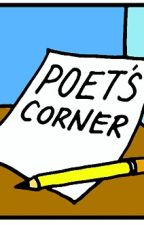 Poems by mYm0ntgomery