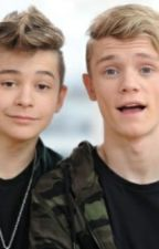 I Love You |Bars and Melody| by alexbd1436