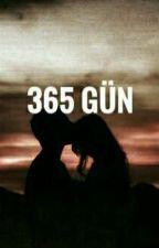 365 Gün by umranl