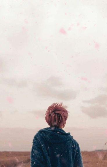 [KookMin][M] - Chia Tay