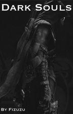 Dark Souls  by fizuzu