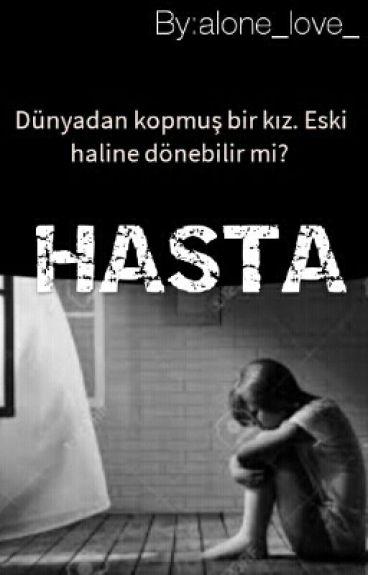 HASTA