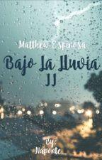 Bajo La Lluvia 2 by Naponte_