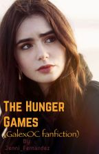 The Hunger Games fanfiction (Gale x OC) by Jenni_Fernandez