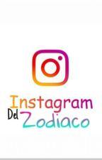 Instagram del zodíaco by HermanasGeminianas