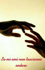 Incontrandoti ho scoperto l' Amore  (Jacob Sartorius e Cameron Dallas ) by Bethlucchi03