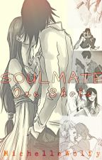 Soulmate [One Shots] [Personaje x Lector] by MichelleWolfy