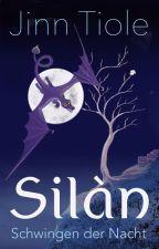 Silàn by jinnis
