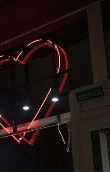 Insta Love (Phan)