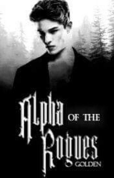 Alpha of the Rogues|PL|