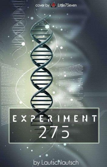 Experiement 275