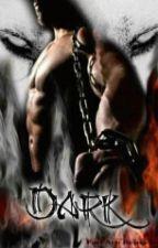 Nuevas Especies : Dark by Darknes93