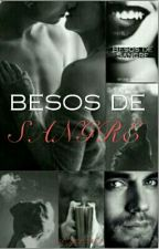 Besos De Sangre by ash-gardu