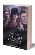 """""""The bad man..."""" (Volumul 2) <Pauza> by GhAlexia"""