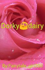 DoryDairy by Fairytale_girl200