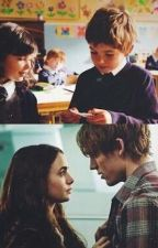 Love, Rosie by Brendacarr
