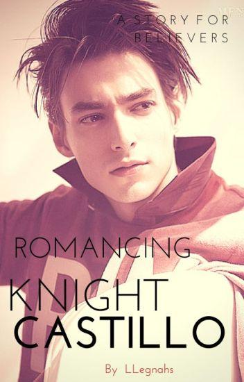 Romancing Knight Castillo