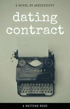 DATING CONTRACT by andiniciput