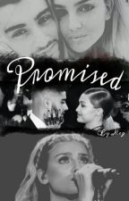 Promised by megselenita7