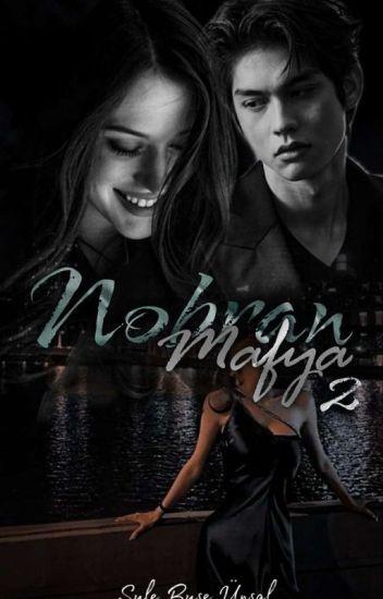 NOBRAN MAFYA -Nobran Mafya 1.Serisi-
