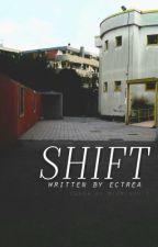 Shift by ectrea