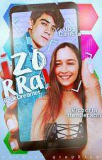 ¡Zorra! Instagram ¦J.C¦ by iQueDreamer