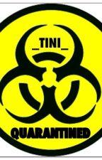 Quarantined by _TINI_